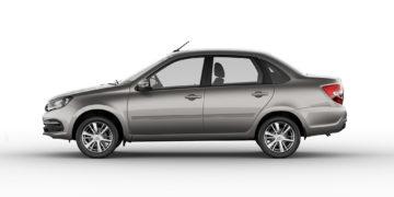 6 14 360x180 - Фото новой лады гранты в новом кузове