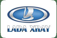 LADA (ВАЗ) XRAY — обзоры, тест-драйвы и авто-новости