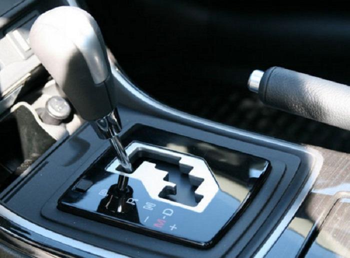 Советы по обслуживанию автоматической коробки передач автомобилистам