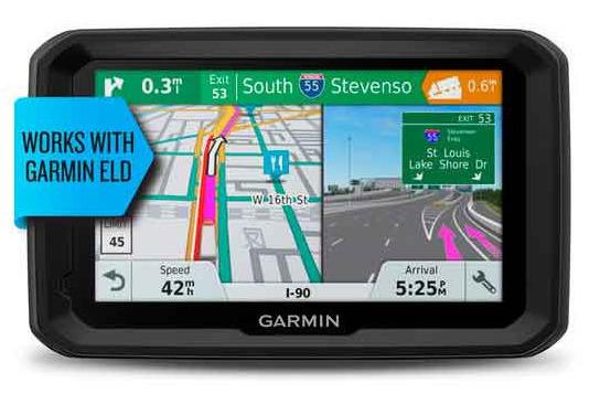 GPS-модуль авто