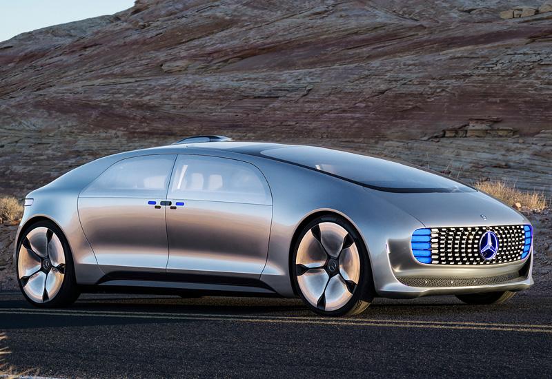 2015-Mercedes-benz-f-015-luxury-in-motion