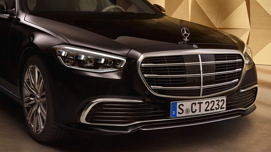 Mercedes-benz-s-class-wv223-768-3