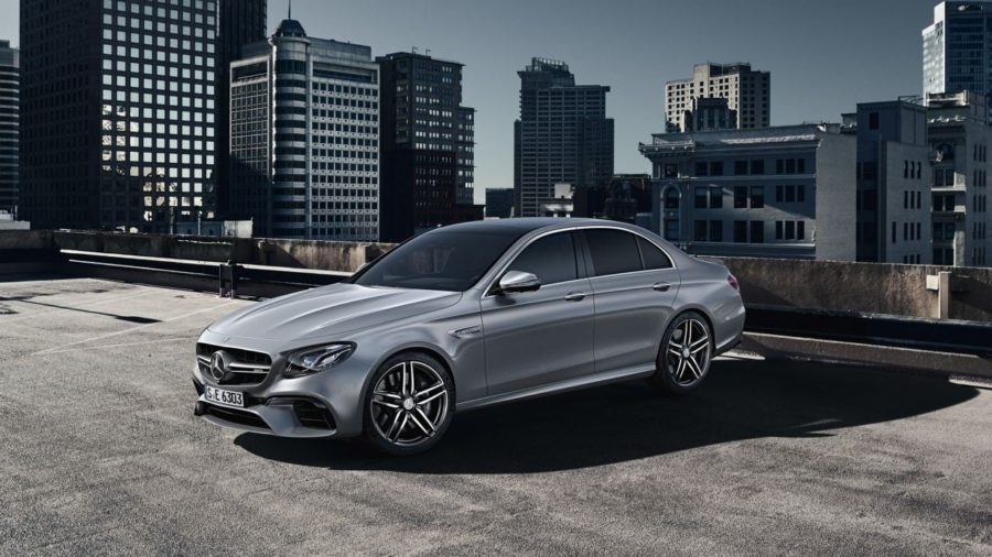 Mercedes-benz-e-class-limousine-768-60