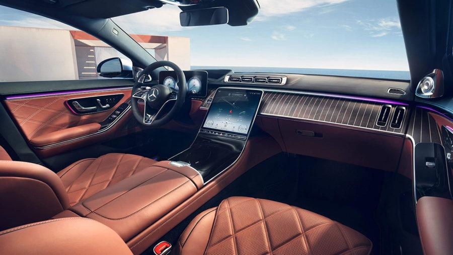 Mercedes-maybach-s-class-z223-768-7