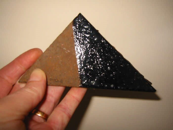Преобразователь ржавчины на металле